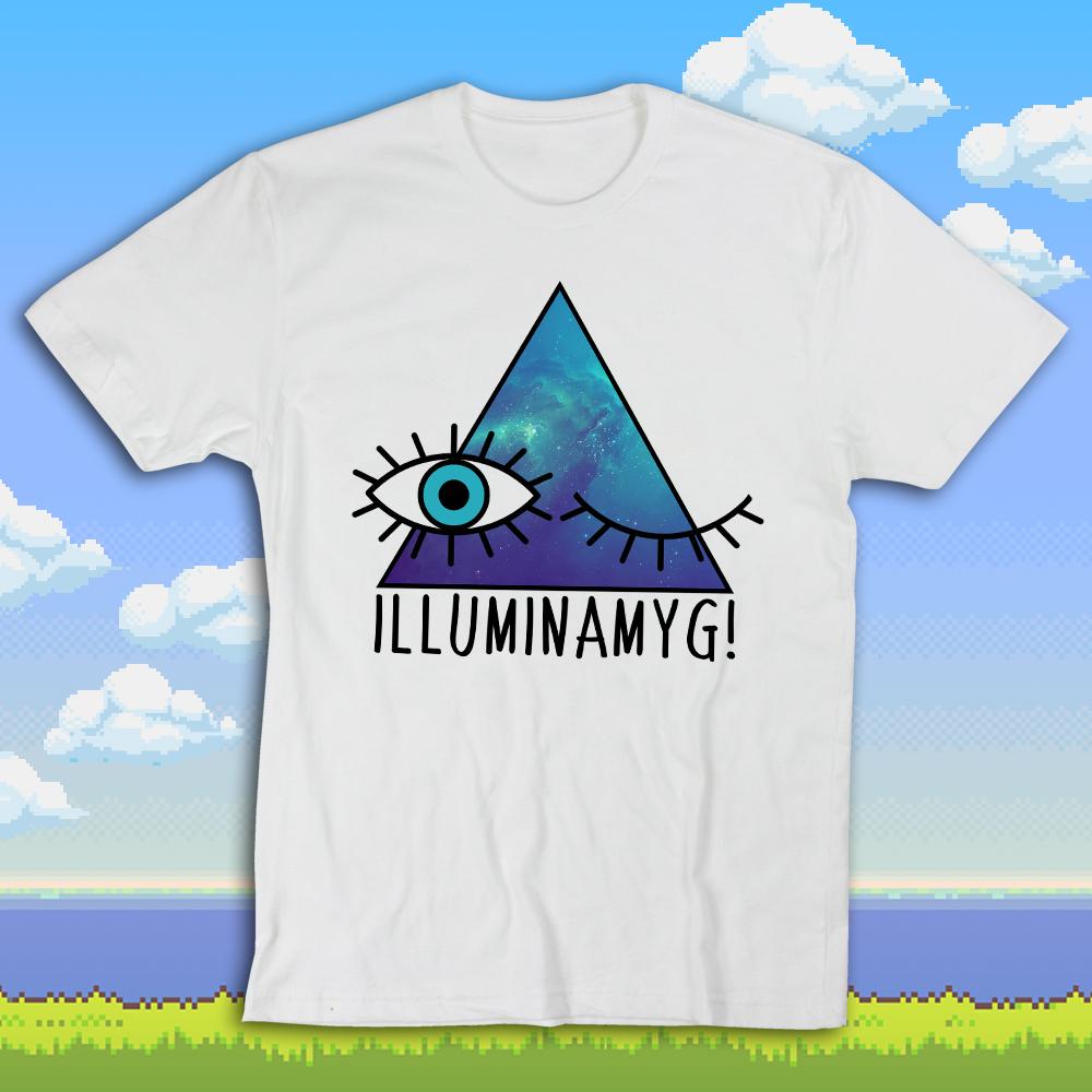 Majica-Illuminamyg.jpg