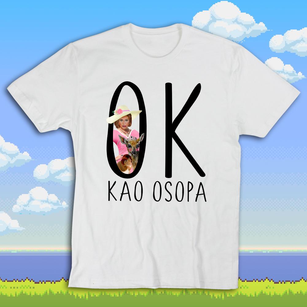 Majica-Ok-kao-osopa.jpg