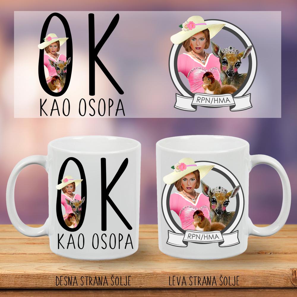 Solja-OK-KAO-OSOPA.jpg