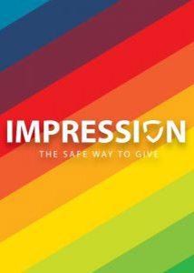 Katalog reklamnog materijala impression