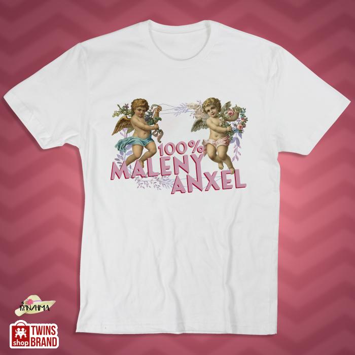 Majica – Maleny anxel JPEG