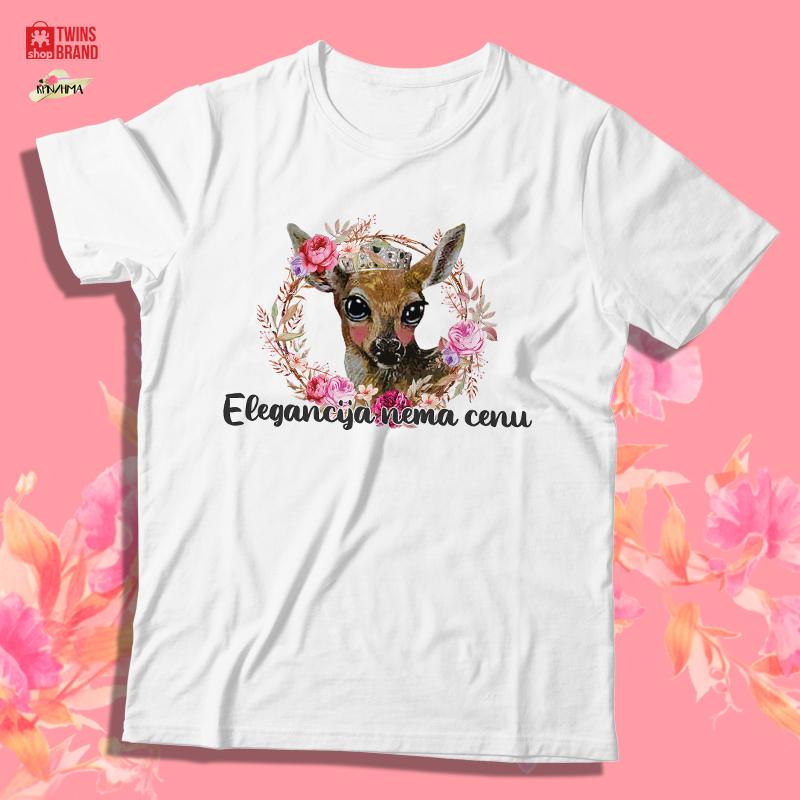 Majica – Elegancija nema cenu JPEG