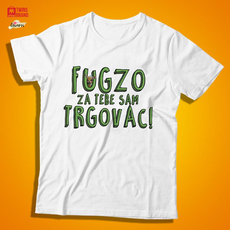 Majica – Trgovac JPEG